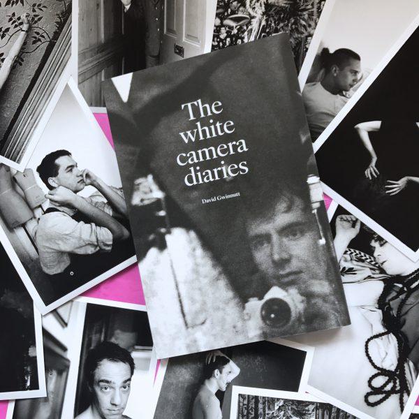 White Camera Diaries